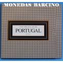 2008 - PORTUGAL - EUROS - BLISTER