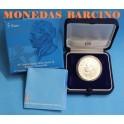 2007 - ITALIA - 5 EUROS - ARTURO TOSCANINI