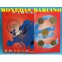 2002 - MONACO - EUROS - RAINIERO -