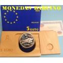1997  EUROS - NIEUPORT - AVIACION