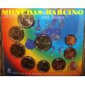 2005 - EUROS - ESPAÑA - CARTERA