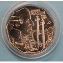 2009 - AUSTRIA -5 EUROS - JOSEPH HAYDH