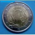 2013 - HOLANDA -2 EUROS-  BICENTENARIO