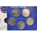 2012 - ALEMANIA -10 EUROS PLATA - SILBER - DEUTSCHLAND