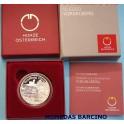 2013 AUSTRIA -10  EUROS - VORARLBERG