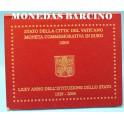 2004- VATICANO - 2 EUROS - STATO
