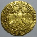 1474-1504-doble-excelente-reyes-catolicos-sevilla-isabel-y-fernando-