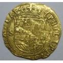 1556-1598-felipe-ii-1-escudo-sevilla-cob-españa-colonial