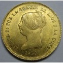 1855-isabel-ii-doblon-100-reales-madrid-oro-españa