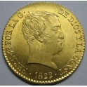 1822-fernando-vii-80-reales-cabezon-madrid-oro-gold-