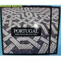 2010 - PORTUGAL - EUROS - 8 MONEDAS -BCN- BLISTER