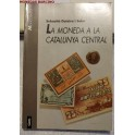 1991 -MONEDA CATALUÑA CENTRAL - MONOGRAFICS - BILLETES MONEDA LOCAL