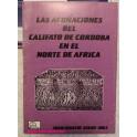 1984 -ACUÑACIONES CALIFATO CORDOBA - AFRICA- -CATALOGO-LIBRO