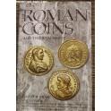 2003 - ROMAN COINS - MONEDAS ROMANAS -LIBRO -CATALOGO