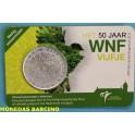 2011 - HOLANDA- 5 EUROS- NETHERLANDS - BEATRIX
