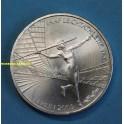 2009- ALEMANIA - 10 EUROS  -ATLETISMO - DEUTSCHLAND