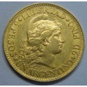 1887-Argentina-1-Argentino-oro-Republica-Argentina
