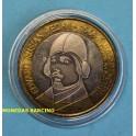 2009 - ESLOVENIA - 3 EUROS - EDVARD RUSJAN- SLOVENIJA