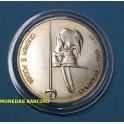 2011 - PORTUGAL - 2,50 EUROS - MILITAR - QUERER Y PODER