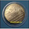 2012 - PORTUGAL - 2,50 EUROS -  OLIMPIADA LONDRES