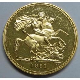 1981-5-pounds-reino-unido-elizabeth-ii-great-britain