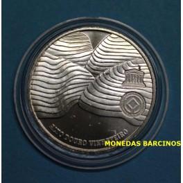 2008 - ALTO DOURO - 2,50 EUROS - PORTUGAL -UNESCO