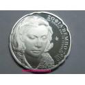 2010 - SOFIA VEMBO - 10 EUROS - GRECIA