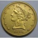 1881-5-dollars-estados-unidos-liberty-head