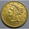 1899-5-dollars-estados-unidos-liberty-head