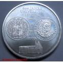 2009 -UNIVERSIDAD- 10 EUROS - ALEMANIA -PLATA2009 -UNIVERSIDAD- 10 EUROS - ALEMANIA -PLATA