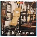 2012- BELGICA - EUROS - BLISTER- COLECCION-museum