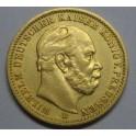 1873-preussen-20-goldmark-germany