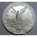 1996 -  MEXICO- ONZA -  LIBERTAD - BULLION COIN