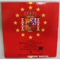 1994 -ESPAÑA - PESETAS  - JUAN CARLOS I