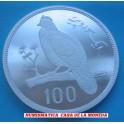 PAKISTAN-100 RUPIAS-CASADELAMONEDA.COM