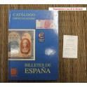BILLETES DE ESPAÑA - www.casadelamoneda.com