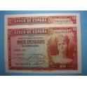 1935 BANCO DE ESPAÑA.www.casadelamoneda.com
