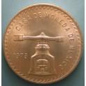 1979 Mexico. www.casadelamoneda.com