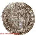 Real Burgos www.casadelamoneda.com