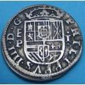 1628 Segovia. www.casadelamoneda.com