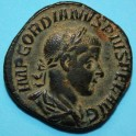 GORDIANO III. www.casadelamoneda.com