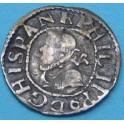 Felipe III Barcelona 1612. www.casadelamoneda.com