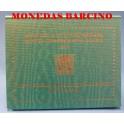 2013 VATICANO - 2 EUROS - BLISTER -RIO JANEIRO