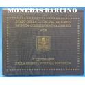 2006 - VATICANO - 2 EUROS - GUARDIA PONTIFICIA