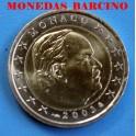 2013 - MONACO - 2 EUROS - RAINIERO