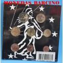 2016 - FRANCIA -  EUROS - BLISTER