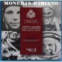 2011- SAN MARINO - EUROS- COLECCION-