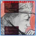 2013- SAN MARINO - EUROS- BLISTER- FELLINI