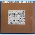 2006 - PORTUGAL - EUROS - BLISTER