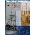 2002 - HOLANDA - EUROS - EUROMUNTEN - VOC